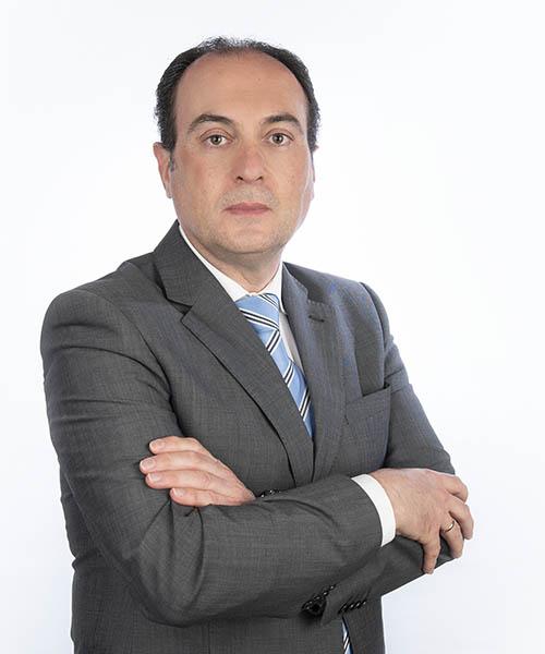Jose Carlos Mateo Crossa