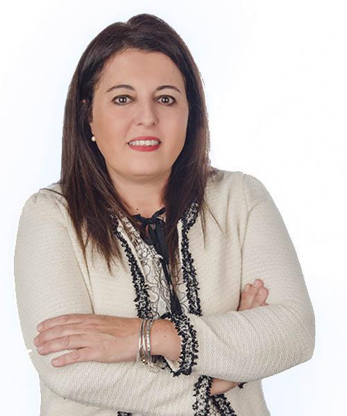Rocío Mateo Crossa